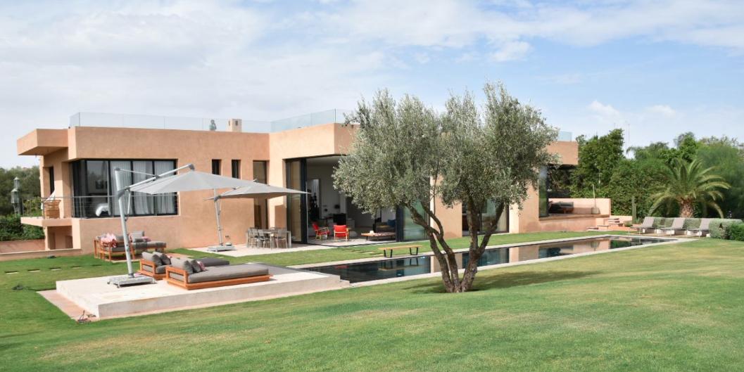Achat d'une propriété au Maroc, nos conseils