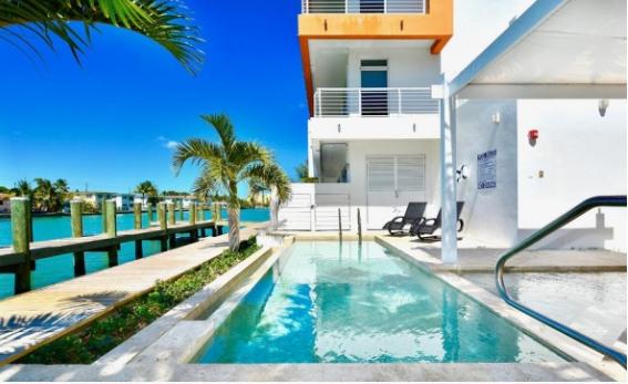 Immobilier de luxe à Miami : un marché à découvrir
