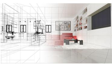 Rénovation d'un bien immobilier à Paris à qui s'adresser ?