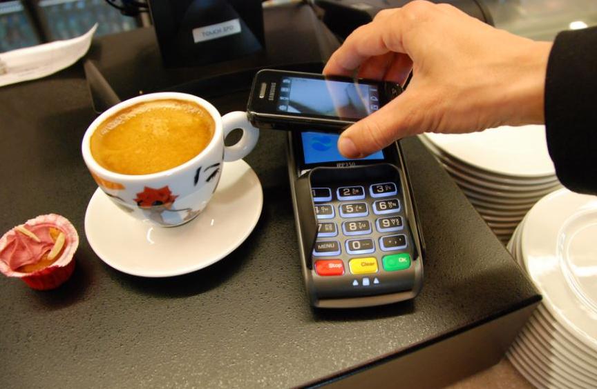 Nos conseils pour choisir votre terminal de paiement électronique