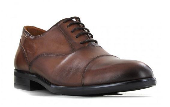 Mieux connaître les chaussures Pikolinos