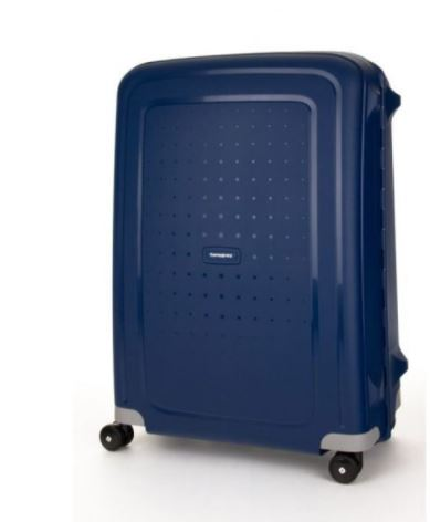 Où acheter une valise Samsonite pas cher ?