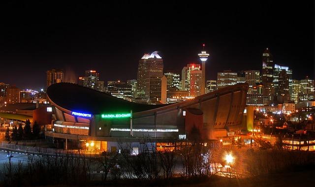 3 villes touristiques intéressantes à visiter au Canada
